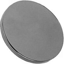 """1.5"""" x 1/8"""" Disc - Neodymium Rare Earth Magnet, Grade N48"""