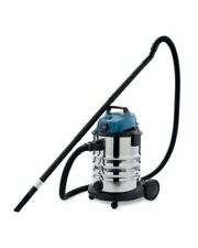 10 x ALDI Workzone 30L Wet & Dry Vacuum / Dust Extractor Bags