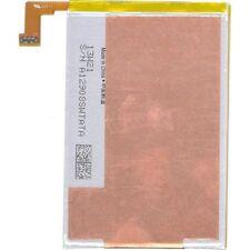 Sony Batteria originale LIS1509ERPC 1272-298 per XPERIA SP C3502 Pila Nuova Bulk