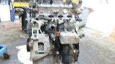 Benzinmotor BVY Motor 110KW 160Tkm VW Passat 3C B6 2.0 FSI 06.1088.031