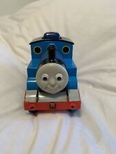 Thomas The Train Toy For Kids