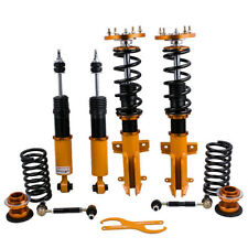 Racing Coilovers Kits for Ford Mustang 2005-14 Adjustable Height & Dampers