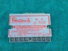 Robertshaw SP735L Ignition Control Module 18G9101