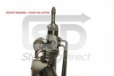 Mercedes ML300 (W164) / R Class (W251) Steering Rack 2005- Speed Sensor (0427)