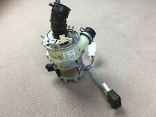 SAMSUNG Dishwasher Wash Pump Motor DW5343TGBSL DD47-00007A