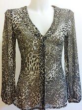 Abbigliamento moda donna MAGLIA ORSAY fashion OCCASIONE OFFERTA