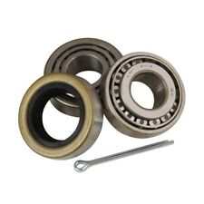 "CE SMITH 27113 BEARING KIT F/ 1-1/4"" STRAIGHT SPINDLE"