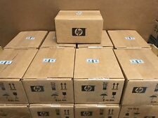 507125-B21 507283-001 HP FACTORY SEALED 146 GB SAS 2.5 DP G6 HDD