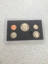 1983 UNITED STATES PROOF SET IN ORIGINAL OUTER CASING SAN FRANCISCO MINT