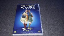 """""""AUTANT EN EMPORTENT LES VAMPS"""" (DVD) NEUF spectacle"""