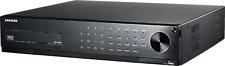 SAMSUNG SRD-1656D 16Ch in Tempo Reale DVR 1280 H 1 TB HDMI/VGA PTZ controllo coassiale
