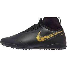 Nike Phantom Vision Pro React ACC DF TF Men's Soccer Shoes 10US [AO3277-077]
