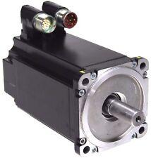 B&R Automation 8LSA44.EB060D200-0 AC Servo Motor 400V 6000 Rpm
