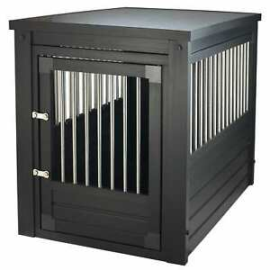 New Age Pet EcoFlex InnPlace Crate