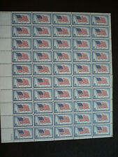 Stamps - USA - Scott# 1094 - Full Sheet of 50