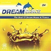 Dream Dance Vol.24 von Various | CD | Zustand gut