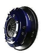 Spec 02-06 For Maxima 3.5L / 02-06 Altima 3.5L SS-Trim Twin Disc Clutch Kit -