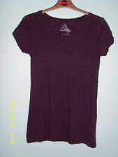 River Island Crew Neck Fitted Casual Tops & Shirts for Women