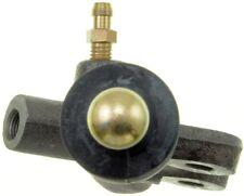 Clutch Slave Cylinder Dorman CS37889