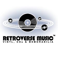 Stone Temple Pilots No. 4 (U.S. 11 Track Cd)