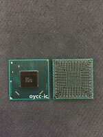1pcs*    Brand New     BD82HM70   SJTNV     BGA  IC   Chip