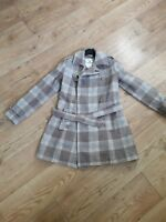 Women's Timberland Coat 10