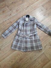 Women's Timberland Coat 10