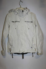 Helly hansen (Helly Tech) Womens Jacket Size S LOVED Condition Dirty And Pilly