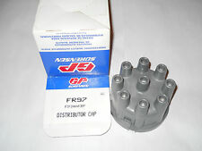 Ford Chrysler w/ V8 Breaker point ignition New Distributor Cap FR97 Made in USA