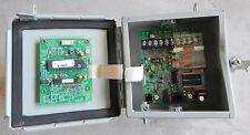 E-Mon D-Mon 480400 KIT 3 Phase Class 2000 KWH METER 277/480V 400 amps sensor rat