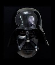 Star Wars Episode IV Replica 1/1 Darth Vader Helmet EFX Collectibles