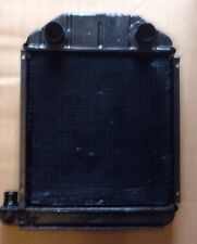 Fordson Dexta Standard Radiator Includes A Surcharge