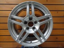 wheels tires parts for 2008 acura tl for sale ebay rh ebay com Acura TL Manual Transmission Acura TL Owner's Manual