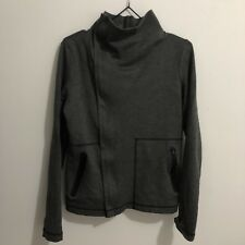 Witchery Women's Sports Jacket Size XS