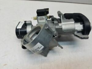 Ignition Switch Without Key Fits 08-17 Buick Enclave OEM