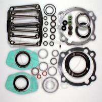 ATHENA Dichtungssatz Motor Dichtsatz komplett P4000908502401