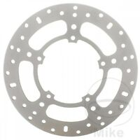 Brake Disc EBC Stainless Steel (MD9154D)