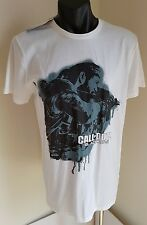 Call Of Duty Black Ops T-Shirt Men's Size Medium Brand New