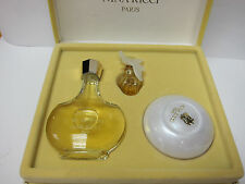 NINA RICCI  SET  Eau de Toilette EDT  - MAY26B