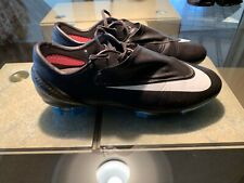 Nike Mercurial Vapor IV LIMITED EDITION 2008