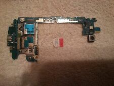 Samsung Galaxy S III S3 SCH-R530M MetroPCS CDMA Logic Board/Motherboard READ ALL