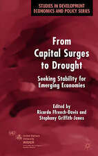 From Capital Surges to Drought: Seeking Stability for Emerging Economies (Studie