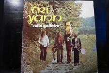 Tri Yann-Suite gallaise