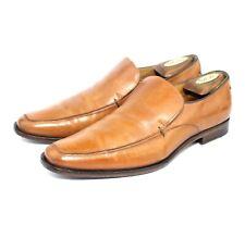Mens Oliver Sweeney Grama Loafers Shoes Tan UK 9.5  US 10.5 Eu 43.5