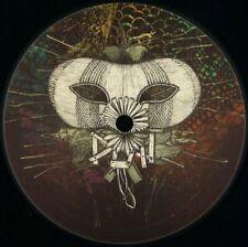 """SAM PAGANINI - THE BEAT - Vinyl (12"""") Drumcode"""