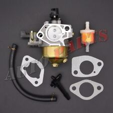 Carburetor For Generac 420CC 4000PSI 4.0GPM Gasoline Pressure Washer Model 5997