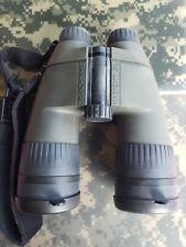 Swarovski 604353 Habicht Sl 8X56 binoculars  optics bird hunting backpacking