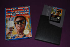 POWER BLADE - Taito Corporation - Jeu Action Plate-Forme NES FAH FRA