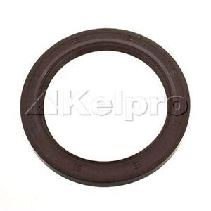 Kelpro Oil Seal OEM 97230G fits Kia Rio 1.4 16V (JB), 1.6 16V (JB), 1.6 CVVT ...