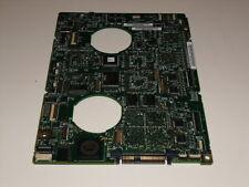 IBM LTO3 HH SAS V1 PCB Board For P/N 23R7035 & 23R7036